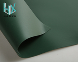 650gsm 750gsm 850gsm Inflatable Boats Fabric
