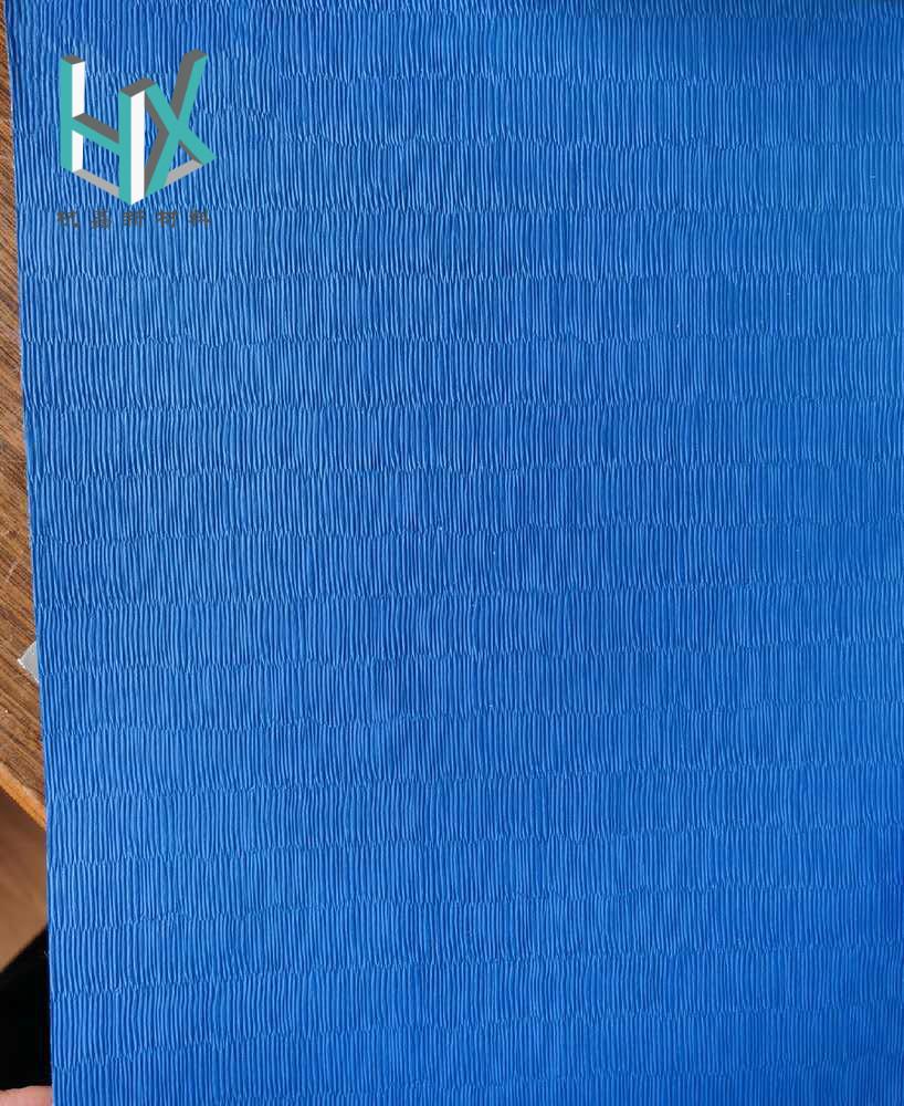 Ковер борцовский, татами — купить в Красноярске. Состояние: Новое ... | 1000x818