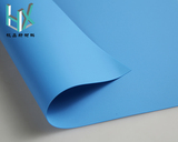 china factory bag tarpaulin pvc Coated Fabric