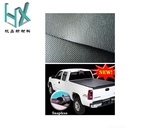 Tonneau Cover Fabric